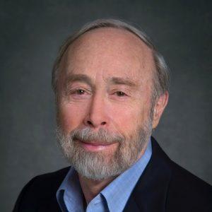 Barnett, R Michael (emeritus)