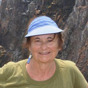 Galtieri, Angela