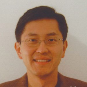 Lin, Cheng-Ju Stephen