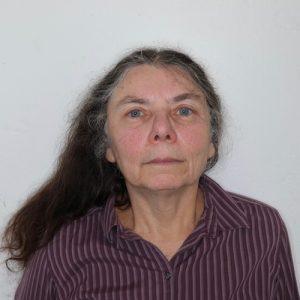 Shapiro, Marjorie