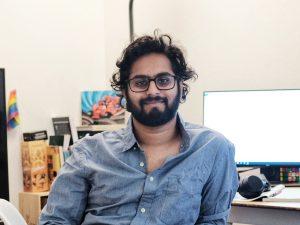 Prakash, Tarun (ENG)