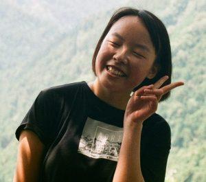 Xiong, Junwen