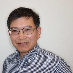 Yao, Wei-Ming
