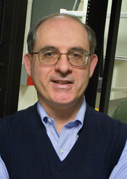 Spadafora, Anthony L
