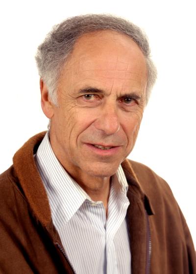 Robert D. Tripp